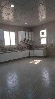 فيلا أول ساكن ف مدينة الرياض جنوب الشامخه سبع غرف ماستر فخمه ومساحات واسعه