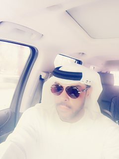 الإمارات-العين