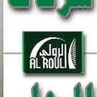 للإيجار بيت في دبا الفجيره منطقه واسط