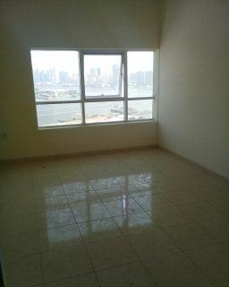 استلم شقة بعجمان بدفعة اولى 24 ألف درهم