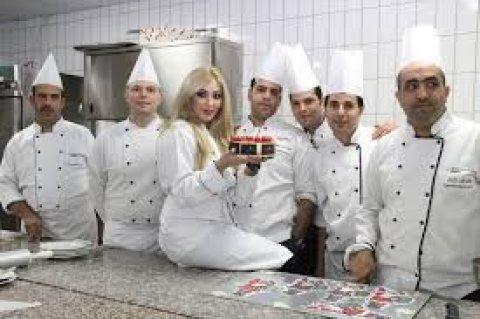 شركة الخليج جوب توفر لكم طباخين مغاربة مختصين بالطبخ المغربي والاروبي والايطالي