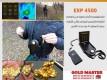 EXP4500 || اى اكس بي 4500 جهاز كشف الذهب والمعادن