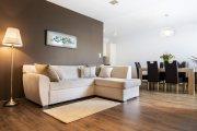 غرفتين وصالة للبيع في النهدة بالشارقة بأرخص سعر من المطور مباشرةً661 ألف درهم