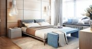 تملك شقة في دبي ب 265 ألف درهم بالتقسيط على 4 سنوات