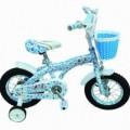 الدراجات الهوائية للأطفال