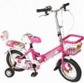 دراجة قابلة للطي المصنعة من الصين