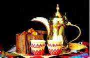صبابات قهوة