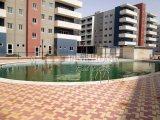 للبيع ..بناية سكنية   5 طوابق   الريف داون تاون أبوظبي