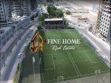 للبيع.. أرض سكنية   مساحة كبيرة : 16,788 قدم مربع   روضة أبوظبي