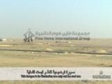 للاستثمار أوالتنازل أرض صناعية في المصفح- أبوظبي