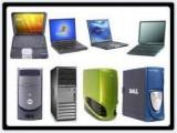 خدمات صيانة و تصليح الكمبيوتر واللابتوب مع التوصيل