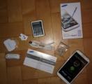 WTS:-Samsung Galaxy Note II LTE N7105 4G (BBM CHAT 25F7FA0C )