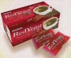 قهوة red yeast 971503464496