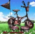 دراجات أطفال  حديد جميلة *children bike/ /bicycle_baby bike