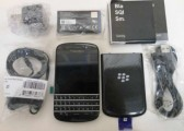Original Blackberry Q10(26994CFD)