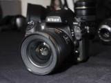 Brand New Canon EOS 5D