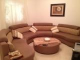 Used furniture clean like new