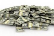 نحن نقدم لك كل المساعدة المالية التي قد تحتاج إليها.