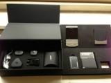 BB Porsche Design P9981,Q10,iPhone 5(ADD bbm 26fc4748)