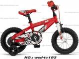 دراجات أطفال  kids bikes