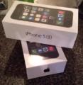 Selling: Brand new unlocked Apple iPhone 5, 5s 16GB,32GB,64GB
