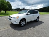 2011 TOYOTA RAV4 LIMITED *** ONE OWNER ***