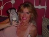 Beautiful capuchin monkey For Free Adoption