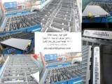 قطع غيار سيارات لجميع الماركات بأسعار مزهله ATS EXPORT