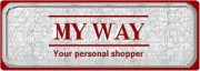 arabmyway domain