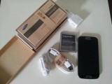 (Add Pin : 233DAA2F )Samsun Galaxy Note 3+gear - Galaxy s4