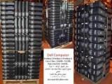 كمبيوتر دل وارد ألمانيا وبسعر مغرى ATS EXPORT