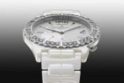 ساعة سويسرية الصنع للنساء/ http://www.bhmayer.net/