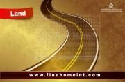 للبيع أرض صناعية في مصفح الصناعية _أبوظبي_ L_836