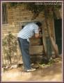 فرصه لمن يبحث عن عمل صدقه جاريه