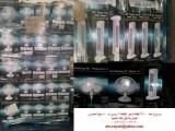 مراوح كهربائيه ماركات عالميه بأسعار مزهله ATS EXPORT
