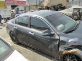 قطع غيار هوندا الوسيط للسيارات