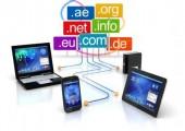 ویب هوستینگ بواسطة SE تكنولوجيا البرمجيات