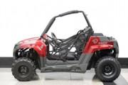 للبيع دراجات جديدة افنجر  buggies for sale utv 150cc