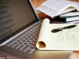 خدمات الترجمة العلمية الترجمة القانونية الترجمة الطبية الترجمة