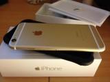 WTS :// Apple iPhone 6 64gb Gold , BB Passport