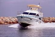 fishing in Dubai | fishing trip Dubai | fishing boat Dubai