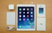 Apple iPhone 6 - IPhone 6 Plus