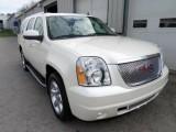 2013 Gmc Yukon XL1500, Gulf Suv