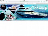 Top marine ships and boats maintenance services
