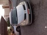 سيارة تيدا للبيع