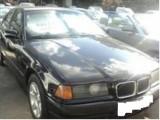BMW 320 i 1993