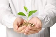 فرصة ذهبية للاستثمار الناجح في دبي