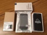 For sale Samsung Galaxy S6 Edge 32GB