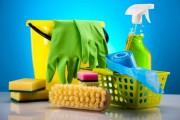 تنظيف شقق بيوت منازل فلل مكاتب في ابو ابو ظبي 0507829992