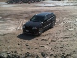 Sale jeep srt8
